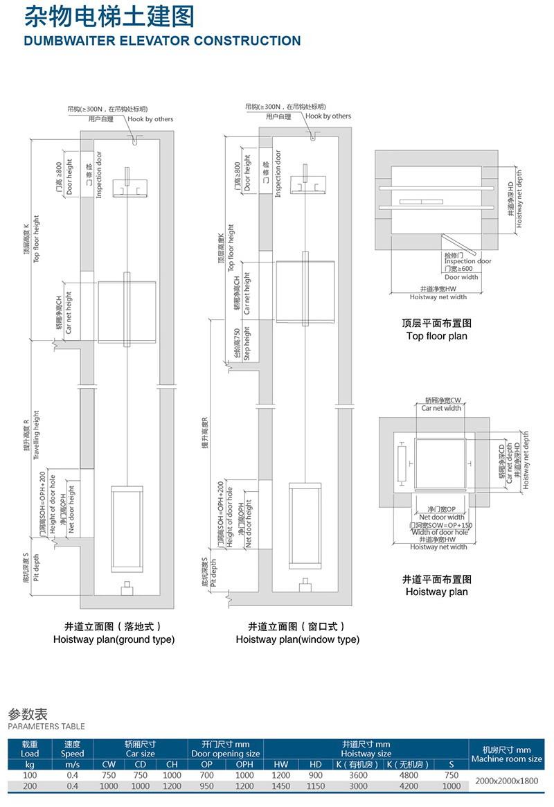 杂物电梯土建图.jpg