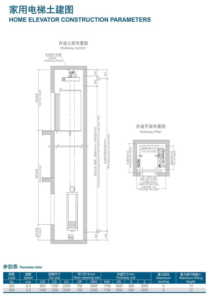 家用电梯土建图.jpg