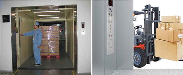 载货电梯应用范围.jpg
