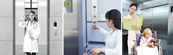 医用电梯应用范围.jpg